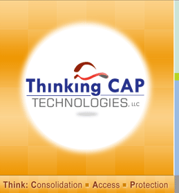 Thinking CAP Technologies